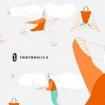 Airplane Travel-Friendly Headphones