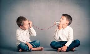 Good Communicator - TaskQue Blog