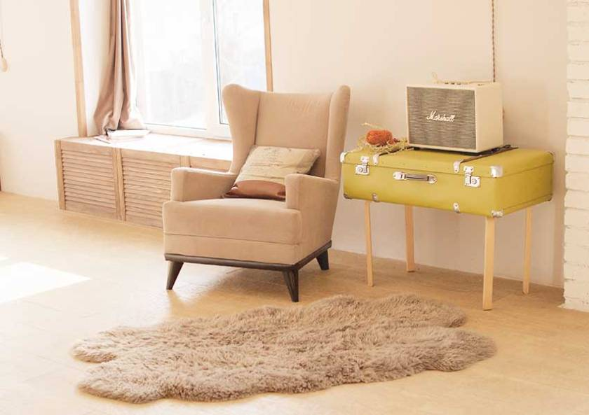decorate-with-rugs