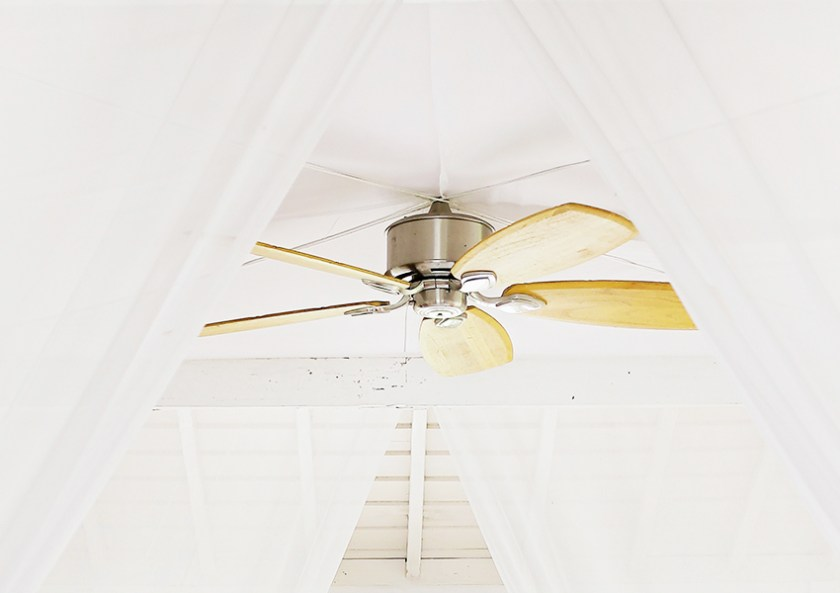 Reverse-the-ceiling-fans