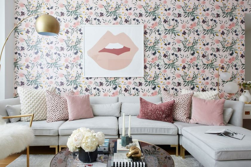 decorist-danielle-65-edit-1546885015-1