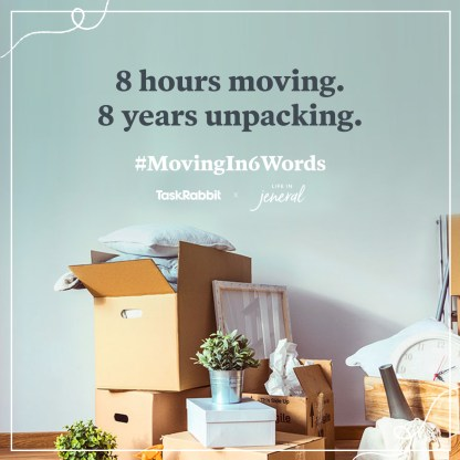 2-Moving-Contest-Blog-Instagram-Graphics