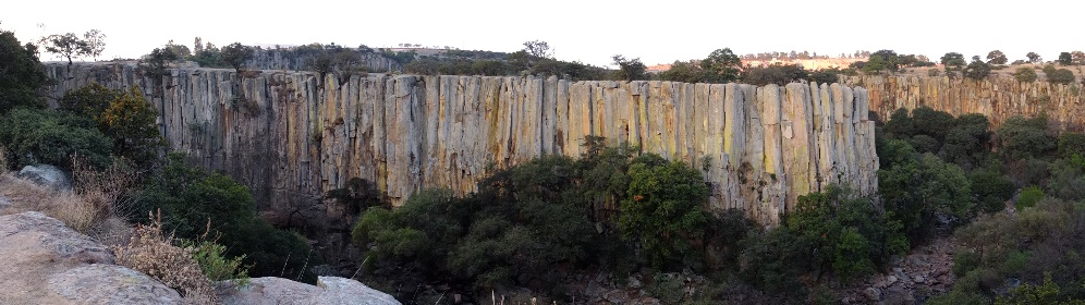 Vista panorámica de Aculco. Foto: Margarita Cardoso