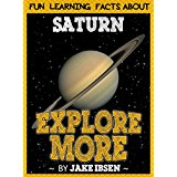 Fun Learning Facts About