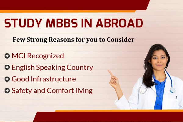 Factors-required-to-Study-MBBS-Abroad