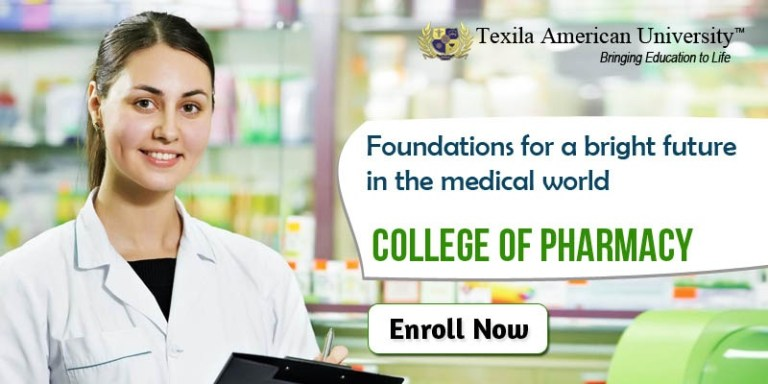 Join-Bachelor-of-pharmacy-in-Texila