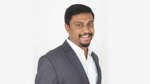 Mr.-Saju-Bhaskar-president-of-Texila