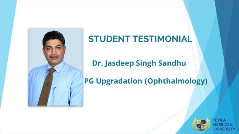 Jasdeep-Singh-Sandhu