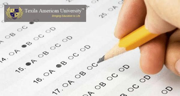 MCI-Exam-Sheet