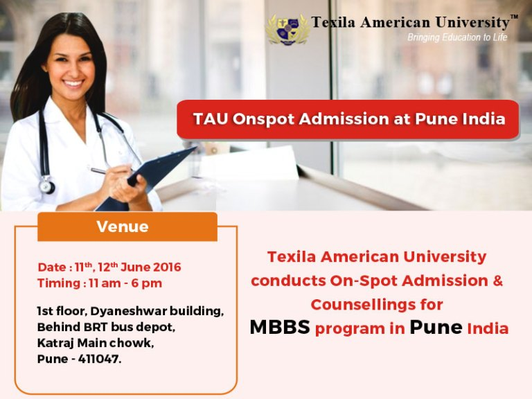 Study-MBBS-in-Abroad