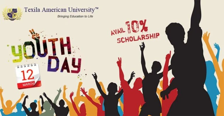 youth-day-Zambia