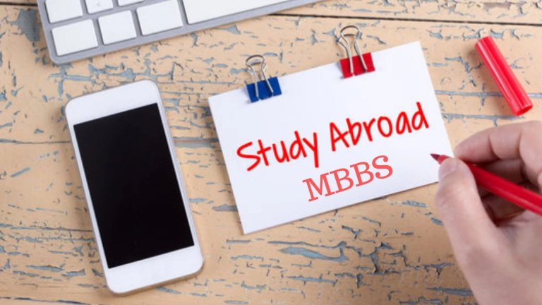 MBBS-Study-Abroad