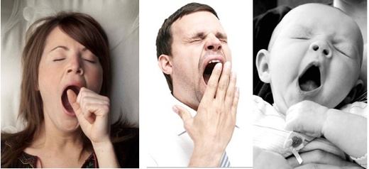 Yawning-cools-mind
