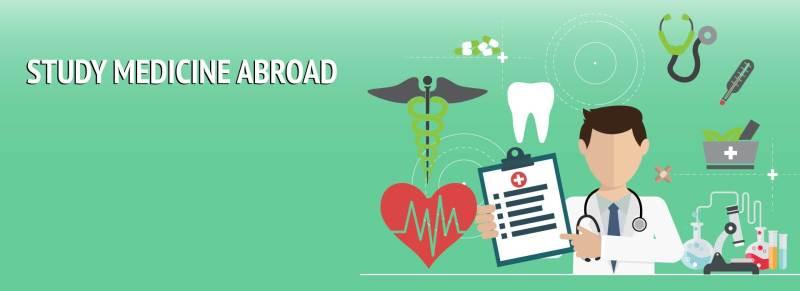 Study-Medicine-Abroad