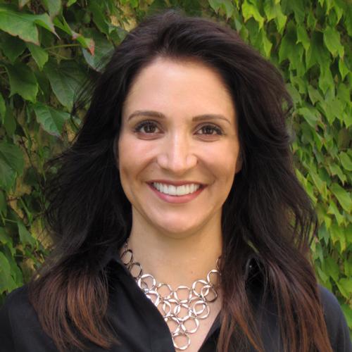 Marisa Lundstedt Community Development Director for Manhattan Beach, California