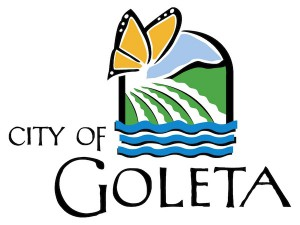 City_of_Goleta_Seal