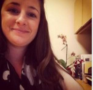 Noreen Bickel - Recreation Manager - City of Brisbane