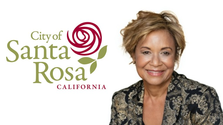 Jan Mazyck named new Santa Rosa CFO