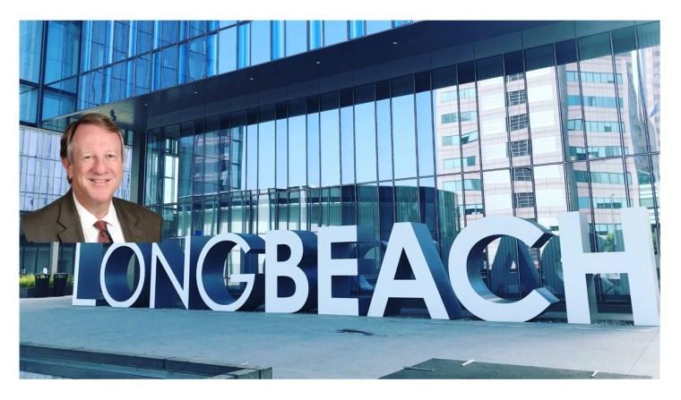 Long Beach FMD blog post