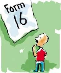 form-16