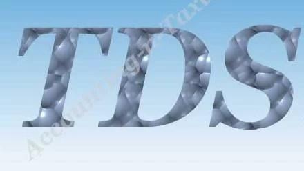 TDS-2