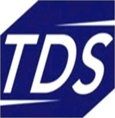 TDS (1)