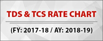 tds-rate-chart-1718