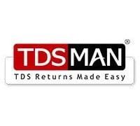 tdsman-200x200-logo