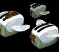 flying toasters 2