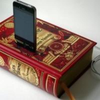 book-dock-300x205