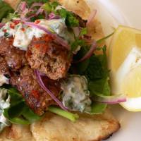 jo_kebab_plate_foodhoe.blogspot.com