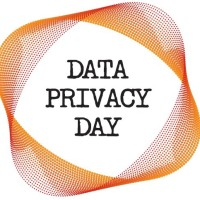 data-privacy-day._widejpg