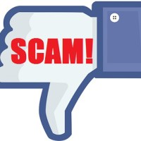 facebook_thumbs_down_scam_SM