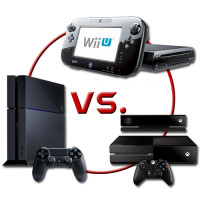 Gaming_consoles