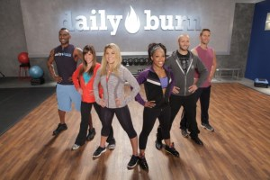 DailyBurn-SelectTrainers-620x413