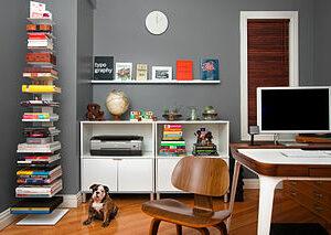 320px-interior_design_865875