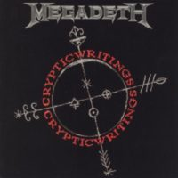 megadeath_cryptic
