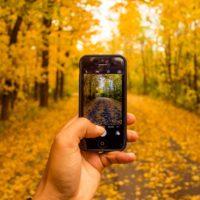 pexels-photo_photosharing
