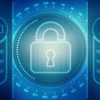 Security lock_FreeDigitalPhotos
