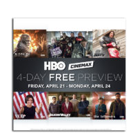 HBO_AFF_Q2_FPW_HBO-CINEMAX_REFRESH