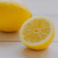 food-lemon_crop