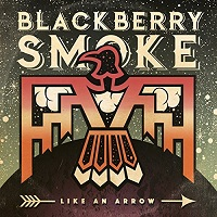 Blackberry Smoke_sm