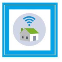 Premium wifi2