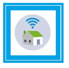 Take the guesswork out of your wireless internet with new Premium Wi-Fi