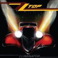 ZZ Top_Eliminator
