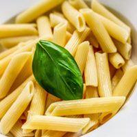 pexels-pasta_cropped