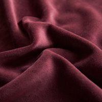 red-wine-1747658_960_720_sm