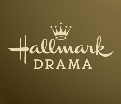 TDS TV customers: Hallmark Drama is coming!