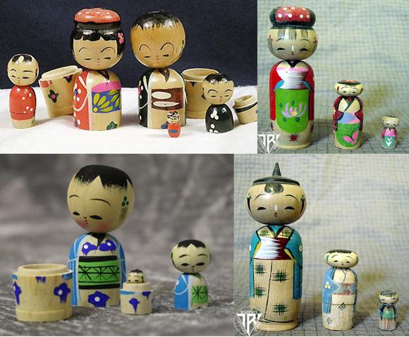 KokeshiDolls2