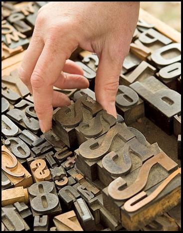 Graphic-Letterpress-Pieces-SHOP1006-de